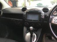 Jual Mazda 2 Semarang (S__10485768.jpg)