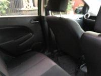 Jual Mazda 2 Semarang (S__10485769.jpg)