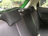 Jual Mazda 2 Semarang (S__10485770.jpg)