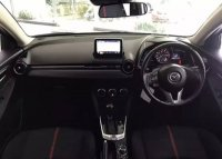 Mazda 2 GT Skyaktiv 1.5L AT 2015 (IMG_20200702_171944.JPG)