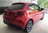 Mazda 2 GT Skyaktiv 1.5L AT 2015 (IMG_20200702_171908.JPG)