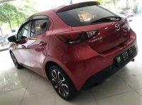 Mazda 2 GT Skyaktiv 1.5L AT 2015 (IMG_20200702_171922.JPG)