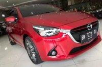 Mazda 2 GT Skyaktiv 1.5L AT 2015 (IMG_20200702_171839.JPG)