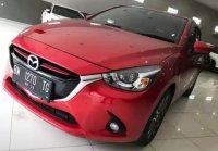 Mazda 2 GT Skyaktiv 1.5L AT 2015 (IMG_20200702_171852.JPG)