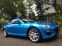 RX8: Mazda RX 8 AT 2011,Tenaga Buas Yang Mengagumkan (WhatsApp Image 2020-07-03 at 21.45.44.jpeg)