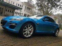RX8: Mazda RX 8 AT 2011,Tenaga Buas Yang Mengagumkan (WhatsApp Image 2020-07-03 at 21.45.44 (1).jpeg)