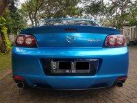 RX8: Mazda RX 8 AT 2011,Tenaga Buas Yang Mengagumkan (WhatsApp Image 2020-07-03 at 21.45.43.jpeg)