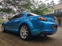 RX8: Mazda RX 8 AT 2011,Tenaga Buas Yang Mengagumkan (WhatsApp Image 2020-07-03 at 21.45.44 (2).jpeg)