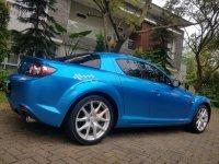 RX8: Mazda RX 8 AT 2011,Tenaga Buas Yang Mengagumkan (WhatsApp Image 2020-07-03 at 21.45.43 (1).jpeg)