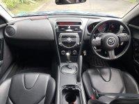 RX8: Mazda RX 8 AT 2011,Tenaga Buas Yang Mengagumkan (WhatsApp Image 2020-07-03 at 21.45.42.jpeg)