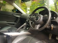 RX8: Mazda RX 8 AT 2011,Tenaga Buas Yang Mengagumkan (WhatsApp Image 2020-07-03 at 21.45.41 (2).jpeg)