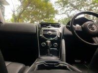 RX8: Mazda RX 8 AT 2011,Tenaga Buas Yang Mengagumkan (WhatsApp Image 2020-07-03 at 21.45.41.jpeg)
