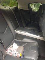 RX8: Mazda RX 8 AT 2011,Tenaga Buas Yang Mengagumkan (WhatsApp Image 2020-07-03 at 21.45.43 (2).jpeg)