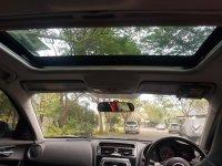 RX8: Mazda RX 8 AT 2011,Tenaga Buas Yang Mengagumkan (WhatsApp Image 2020-07-03 at 21.45.42 (1).jpeg)