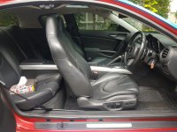 RX8: Mazda RX 8 AT 2011,Tenaga Buas Yang Mengagumkan (WhatsApp Image 2020-07-03 at 21.45.39 (1).jpeg)