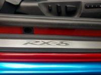 RX8: Mazda RX 8 AT 2011,Tenaga Buas Yang Mengagumkan (WhatsApp Image 2020-07-03 at 21.45.41 (1).jpeg)