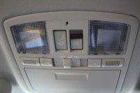 MAZDA CX-9 AT PUTIH 2011 SERVICE RECORD (WhatsApp Image 2020-07-09 at 09.54.30.jpeg)