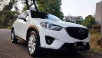 MAZDA CX-5 GT 2.0 Th 2013 Putih Tangan 1 Low Km 50 Ribuan Record Mazda (Depan Kanan.jpg)