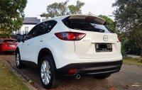 MAZDA CX-5 GT 2.0 Th 2013 Putih Tangan 1 Low Km 50 Ribuan Record Mazda (Belakang Kiri.jpg)