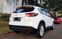 MAZDA CX-5 GT 2.0 Th 2013 Putih Tangan 1 Low Km 50 Ribuan Record Mazda (Belakang Kanan.jpg)