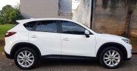 MAZDA CX-5 GT 2.0 Th 2013 Putih Tangan 1 Low Km 50 Ribuan Record Mazda (Samping Kanan.jpg)