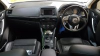 MAZDA CX-5 GT 2.0 Th 2013 Putih Tangan 1 Low Km 50 Ribuan Record Mazda (Dashboard.jpg)