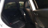 MAZDA CX-5 GT 2.0 Th 2013 Putih Tangan 1 Low Km 50 Ribuan Record Mazda (Jok Belakang.jpg)