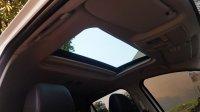MAZDA CX-5 GT 2.0 Th 2013 Putih Tangan 1 Low Km 50 Ribuan Record Mazda (Sunroof.jpg)