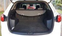 MAZDA CX-5 GT 2.0 Th 2013 Putih Tangan 1 Low Km 50 Ribuan Record Mazda (Bagasi.jpg)