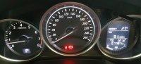 MAZDA CX-5 GT 2.0 Th 2013 Putih Tangan 1 Low Km 50 Ribuan Record Mazda (Odometer.jpg)
