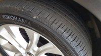 MAZDA CX-5 GT 2.0 Th 2013 Putih Tangan 1 Low Km 50 Ribuan Record Mazda (Ban.jpg)