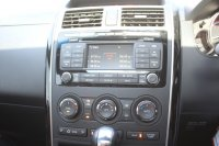 MAZDA CX-9 3.7 MATIC 2011 PUTIH (IMG_2259.JPG)