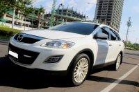 Mazda CX-9: JUAL CEPAT HARGA SPECIAL