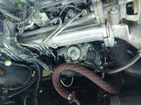 Dijual Mazda BT-50 tahun 2012 4x4 (IMG-20200714-WA0036.jpg)