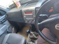 Dijual Mazda BT-50 tahun 2012 4x4 (IMG-20200714-WA0020.jpg)