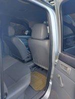 Dijual Mazda BT-50 tahun 2012 4x4 (IMG-20200714-WA0013.jpg)