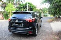 CX-5: mazda cx5 2.0 sport 2012 kondisi oke (IMG_1511.JPG)