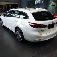 Mazda 6 Estate Elite Nik 2021 Dp 125jt (IMG-20200131-WA0027.jpg)