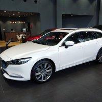 Mazda 6 estate nik 2020 promo dp 137jt (IMG-20200131-WA0025.jpg)