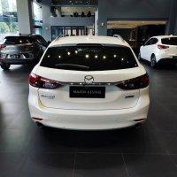 Mazda 6 Estate Elite Nik 2021 Dp 125jt (IMG-20200131-WA0024.jpg)