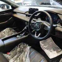 Mazda 6 Estate Elite Nik 2021 Dp 125jt (IMG-20200131-WA0030.jpg)