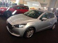 Mazda 2 gt nik 2019 promo diskon dp rendah (IMG-20200618-WA0010.jpg)