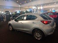 Mazda 2 gt nik 2019 promo diskon dp rendah (IMG-20200618-WA0006.jpg)