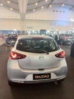 Mazda 2 gt nik 2019 promo diskon dp rendah (IMG-20200618-WA0009.jpg)