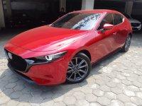 Jual Promo Mazda 3 Hatchback Dp 95jt Mazda Bsd