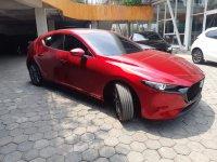 Promo Mazda 3 Hatchback Dp 95jt Mazda Bsd (IMG-20200313-WA0029.jpg)