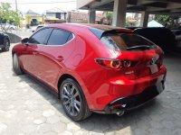 Promo Mazda 3 Hatchback Dp 95jt Mazda Bsd (IMG-20200313-WA0032.jpg)