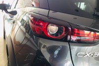 Mazda: Promo cx 3 sport 2021 dp rendah 55jt (IMG-20200215-WA0032.jpg)