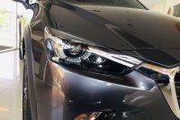 Mazda: Promo cx 3 sport 2021 dp rendah 55jt (IMG-20200215-WA0030.jpg)