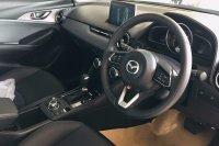 Mazda: Promo cx 3 sport 2021 dp rendah 55jt (IMG-20200215-WA0031.jpg)